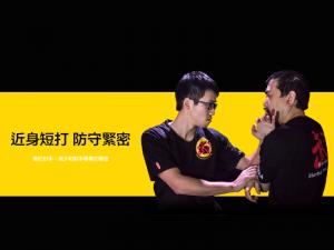 HKMAAA Website